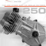 250-katalog