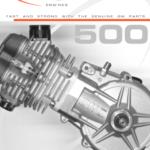 500-katalog